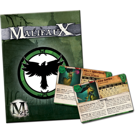 warcradle-distribution-wyrd-malifaux-resurrectionist-deck.jpg