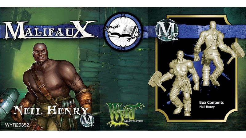 warcradle-distribution-wyrd-malifaux-neil-henry.jpg