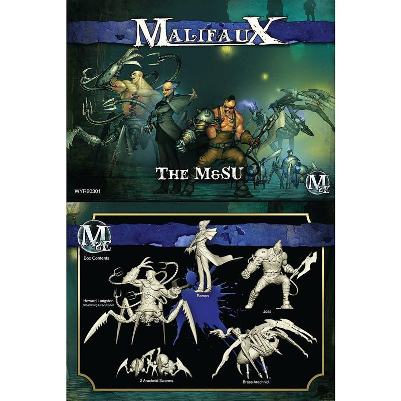 warcradle-distribution-wyrd-malifaux-the-mist.jpg