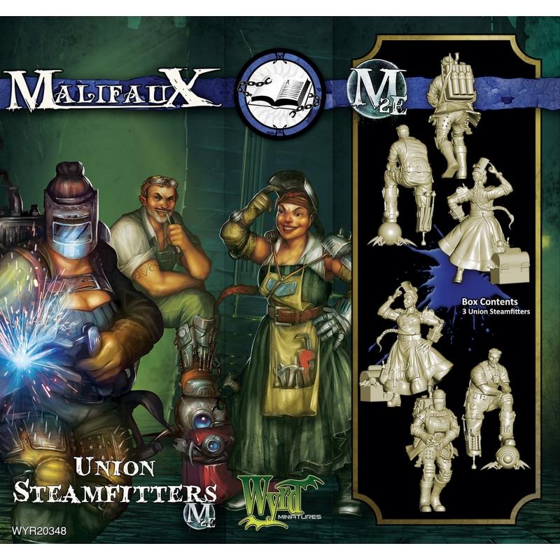 warcradle-distribution-wyrd-malifaux-union-steamfitters.jpg
