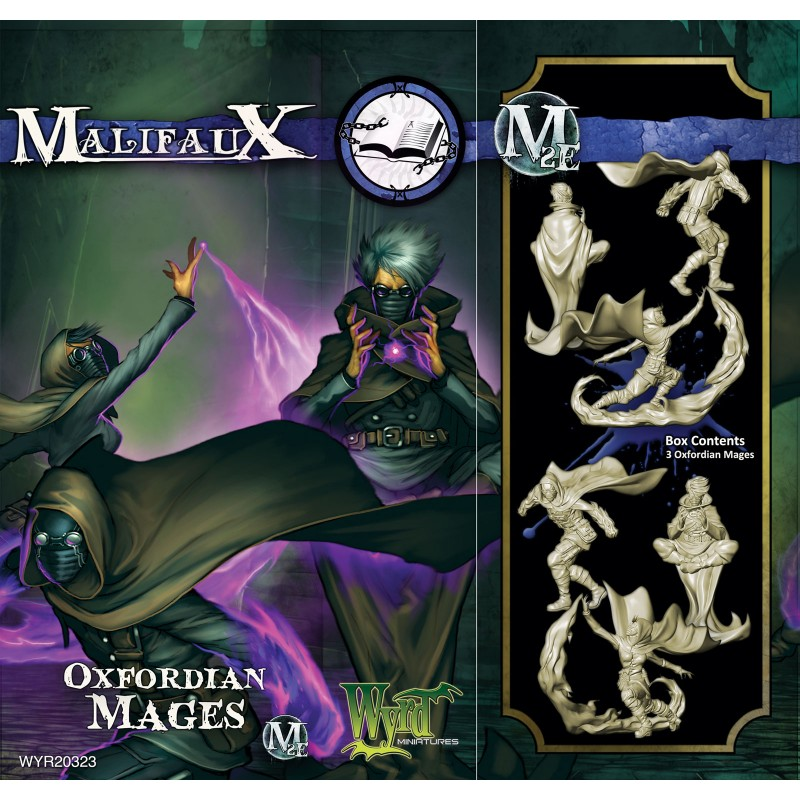 warcradle-distribution-wyrd-malifaux-oxfordian-mages.jpg