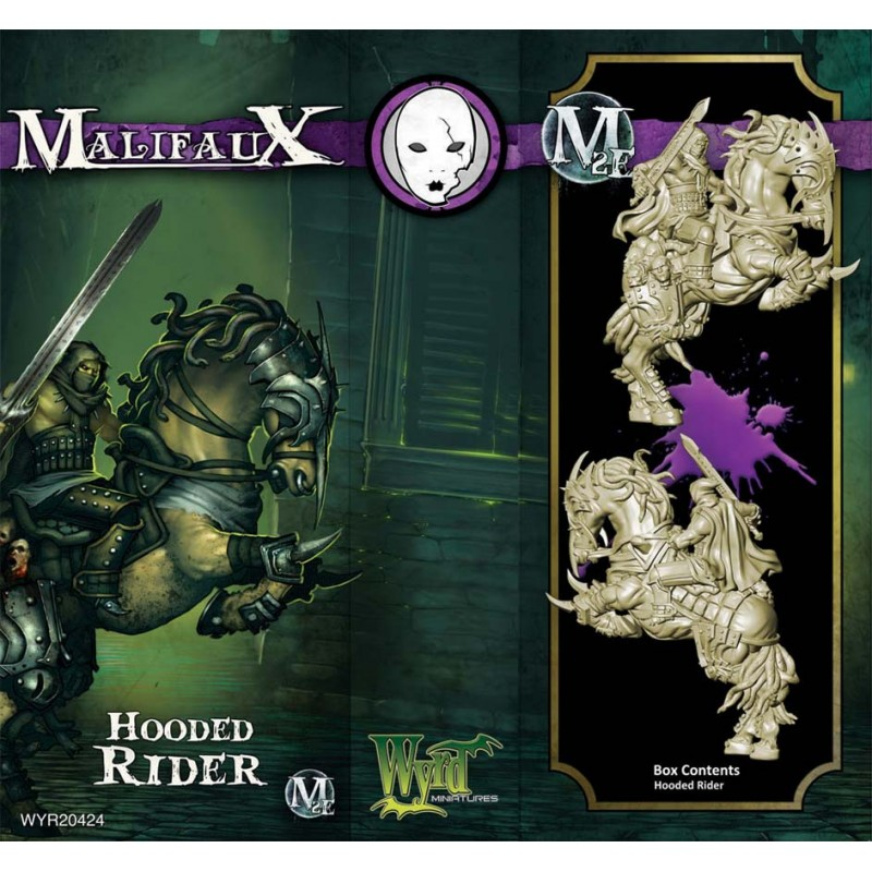 warcradle-distribution-wyrd-malifaux-hooded-rider.jpg