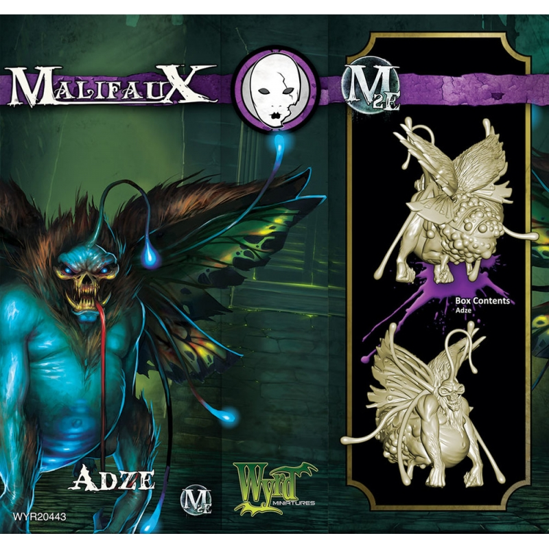 warcradle-distribution-wyrd-malifaux-adze.jpg