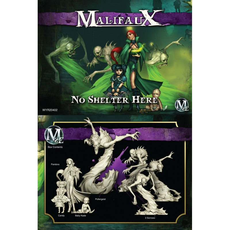 warcradle-distribution-wyrd-malifaux-no-shelter-here.jpg