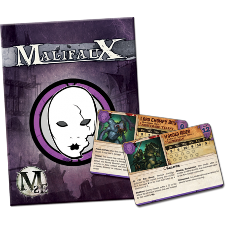 warcradle-distribution-wyrd-malifaux-neverborn-deck.jpg