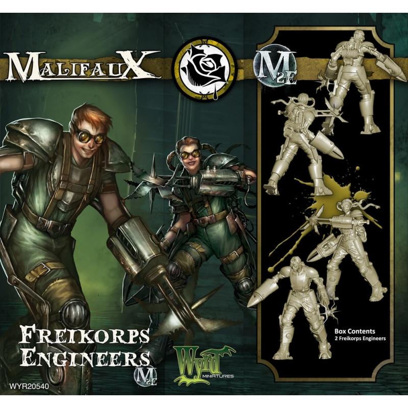 warcradle-distribution-wyrd-malifaux-freikorps-engineers.jpg