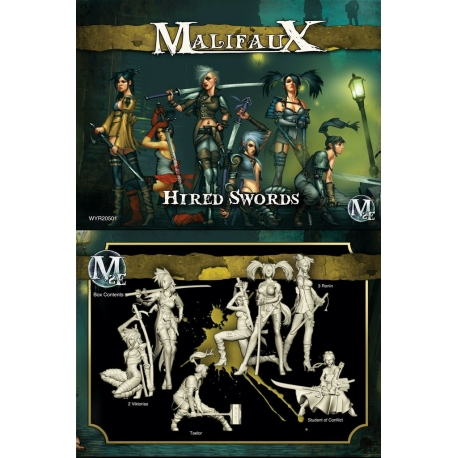 warcradle-distribution-wyrd-malifaux-hired-swords.jpg