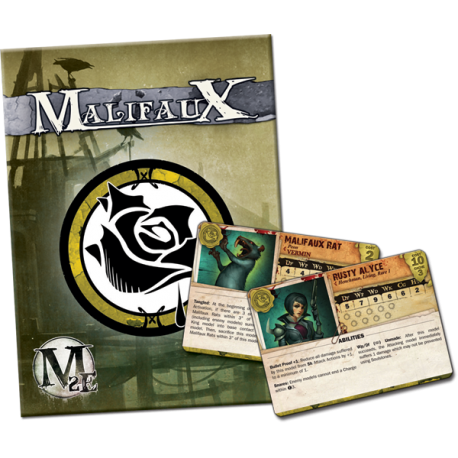 warcradle-distribution-wyrd-malifaux-outcasts-deck.jpg