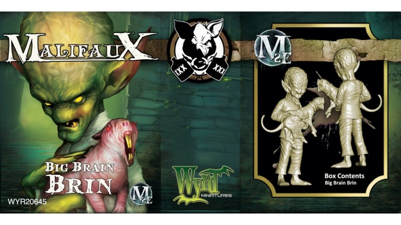 warcradle-distribution-wyrd-malifaux-big-brain-brin.jpg