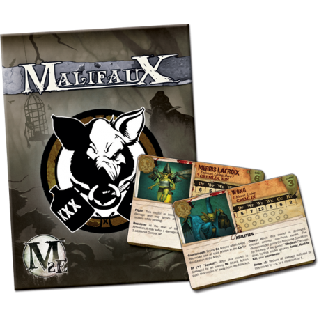 warcradle-distribution-wyrd-malifaux-gremlin-deck.jpg