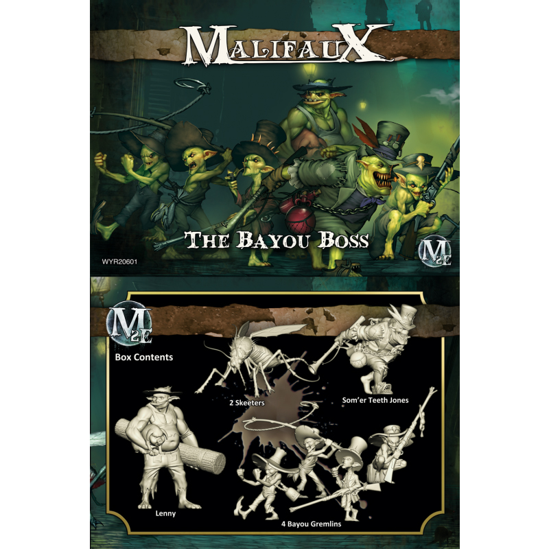 warcradle-distribution-wyrd-malifaux-the-bayou-boss.jpg