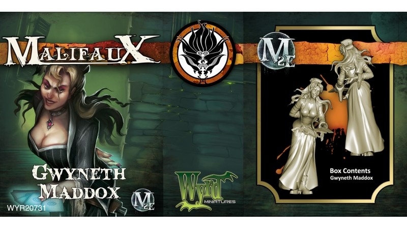 warcradle-distribution-wyrd-malifaux-gwyneth-maddox.jpg