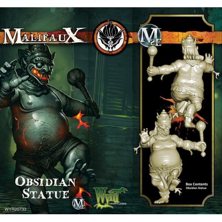 warcradle-distribution-wyrd-malifaux-obsidian-statue.jpg