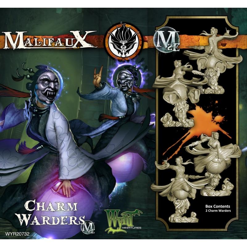warcradle-distribution-wyrd-malifaux-charm-warders.jpg