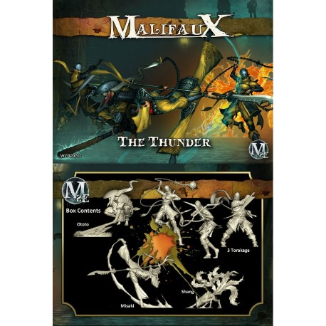 warcradle-distribution-wyrd-malifaux-ten-thunders.jpg