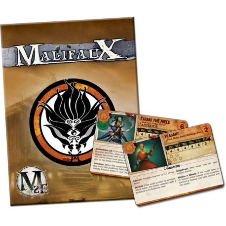 warcradle-distribution-wyrd-malifaux-ten-thunders-deck.jpg