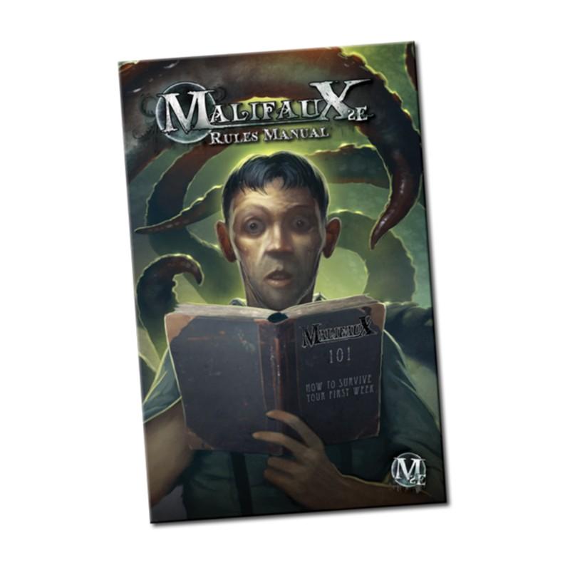 warcradle-studios-distribution-wyrd-malifaux-2nd-edition-rules-manual.jpg