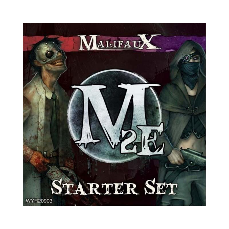 warcradle-studios-distribution-wyrd-malifaux-second-edition-starter-set.jpg