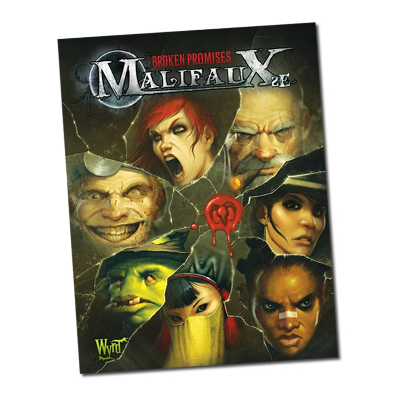 warcradle-studios-distribution-wyrd-malifaux-broken-promises-expansion.jpg