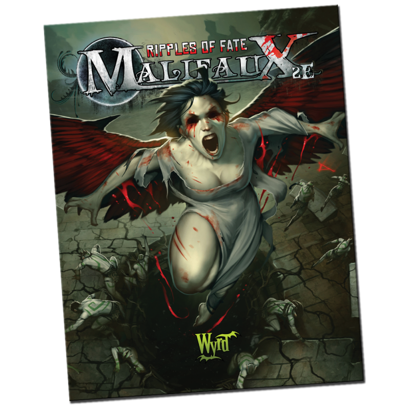 warcradle-studios-distribution-wyrd-malifaux-ripples-of-fate-expansion.jpg
