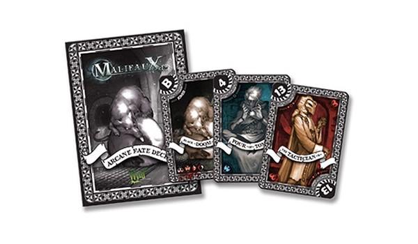 malifaux-fate-decks-1.jpg