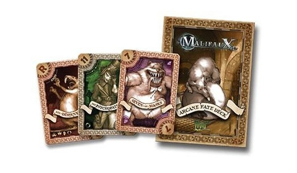 malifaux-fate-decks-2.jpg