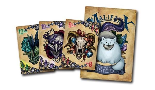 malifaux-fate-decks-3.jpg