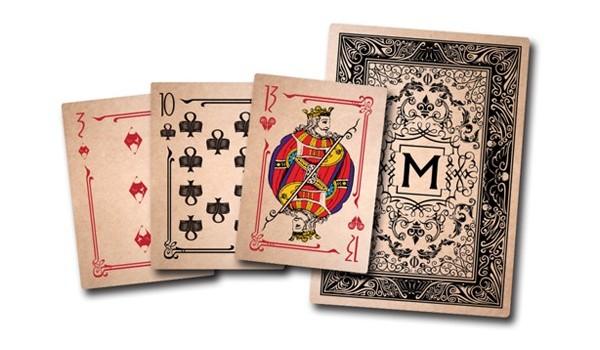 malifaux-fate-decks-4.jpg