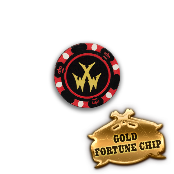 icon-gold-fortune-chip.png