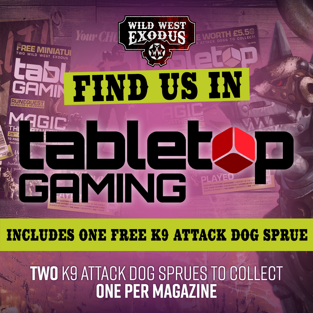 free-k9-attack-dog-table-top-gaming-magazine.jpg