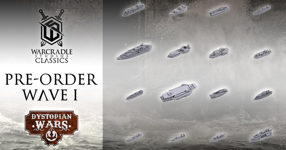 Warcradle Classics: réédition d'anciennes référence WC+Only+-+Facebook3