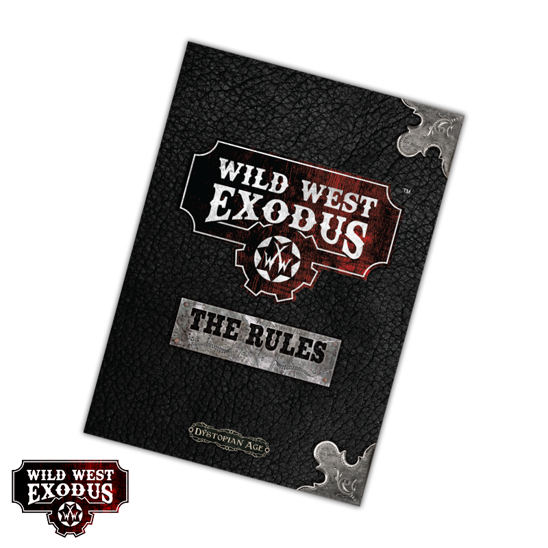 v1.08-wild-west-exodus-rulebook-softback.png