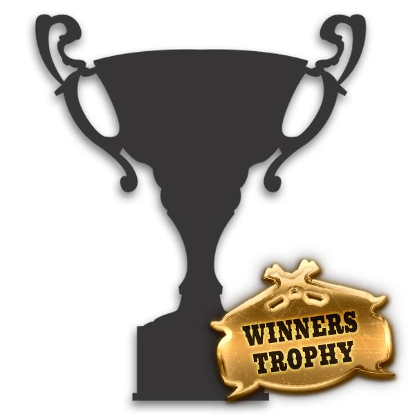 icon-winners-trophy-1.jpg