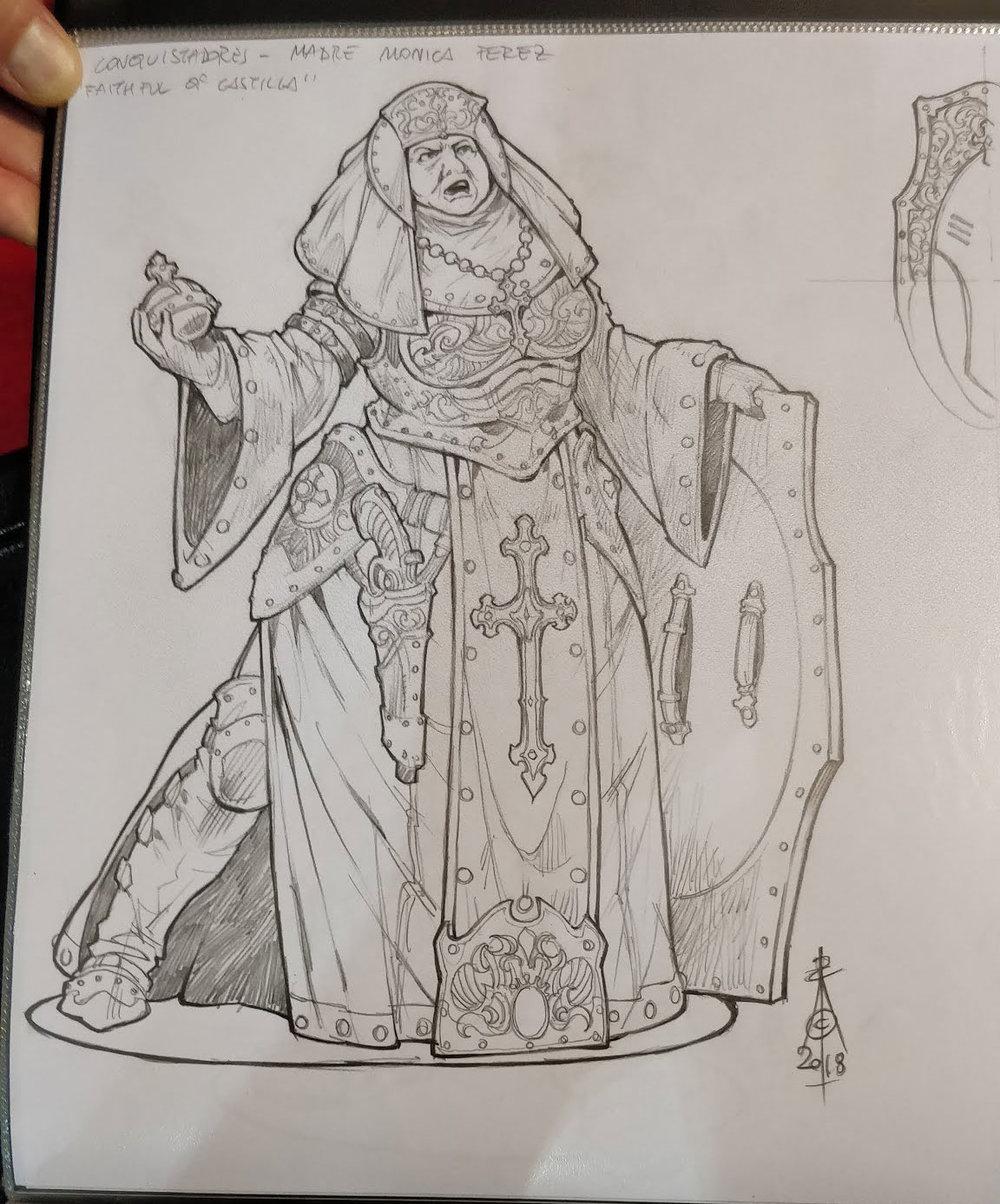 roberto-concept-art-conquistadores-madre-monica.jpg