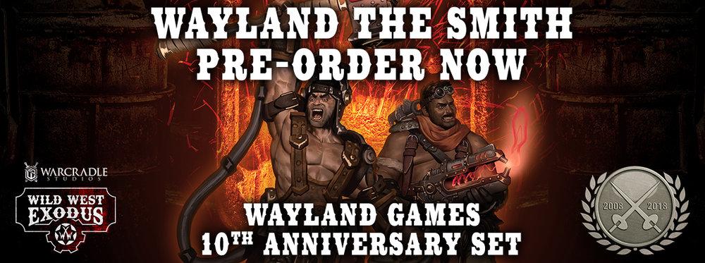 Wayland Games_1170x436.jpg