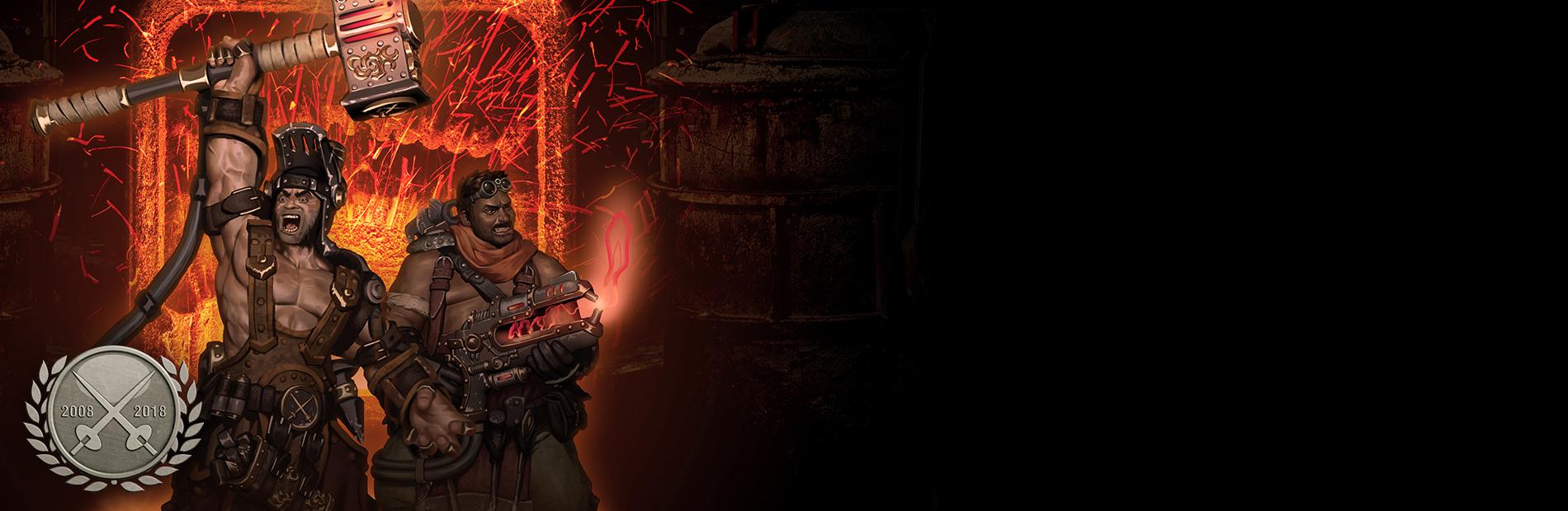 Games Workshop Warhammer 40k Dark Angels Librarian Turmiel Vengeance New BNOS GW