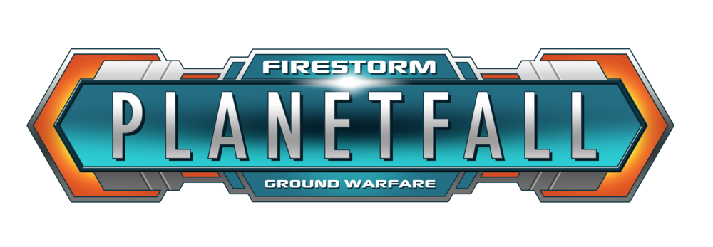 planetfall-logo-2-firestorm.png