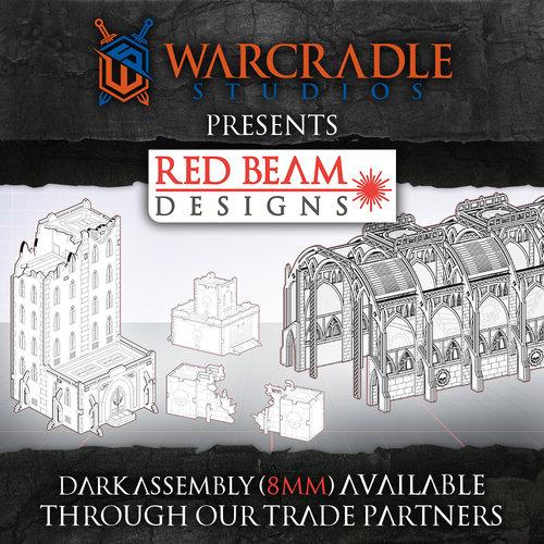 Instagram_Warcrade Official Distributors_RedBeam alt.jpg