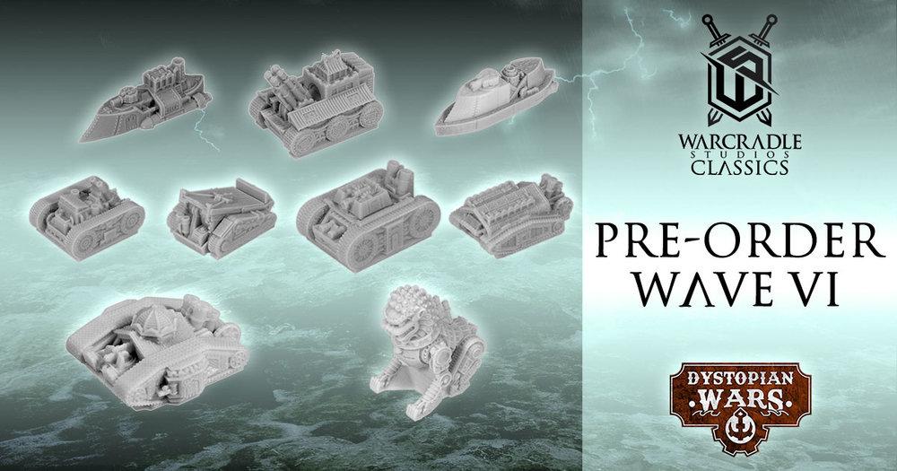 warcradle-classics-wave-6