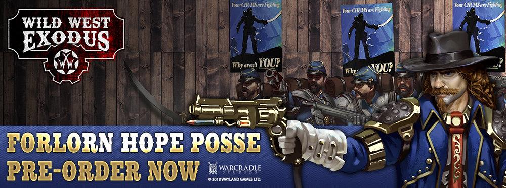 Wayland Games_1170x436_Pre-order.jpg