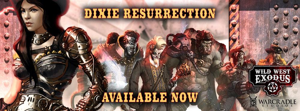 Dixie Resurrection.jpg