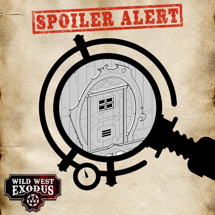 Spoiler Alert #3.jpg