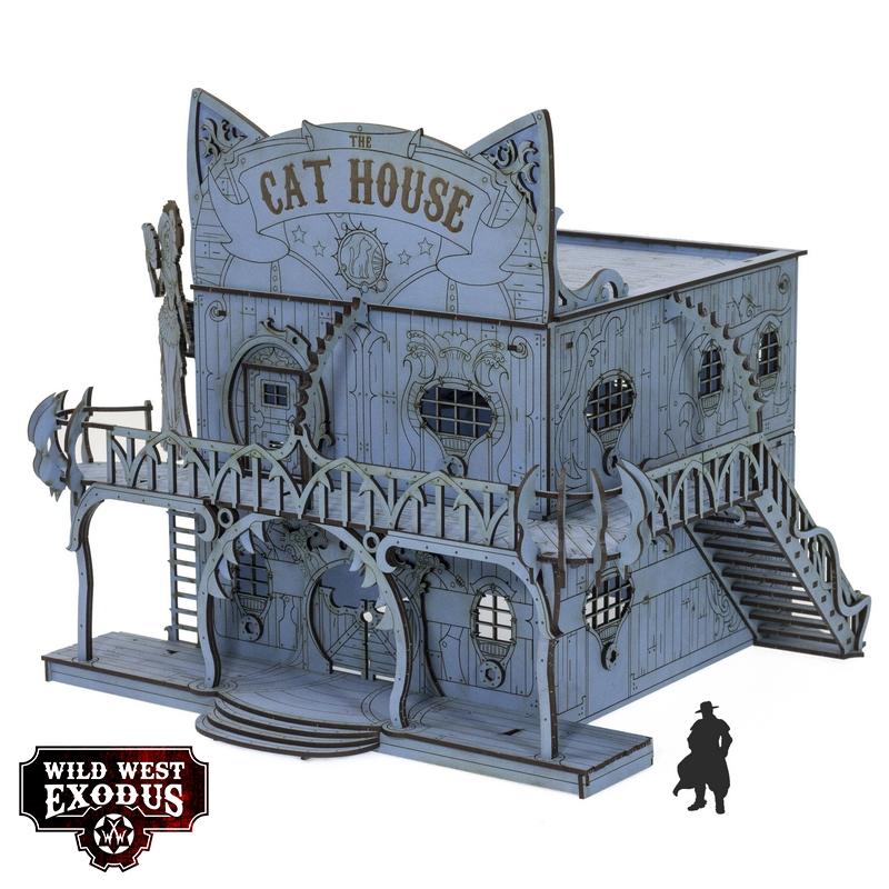 cat house front 2.jpg
