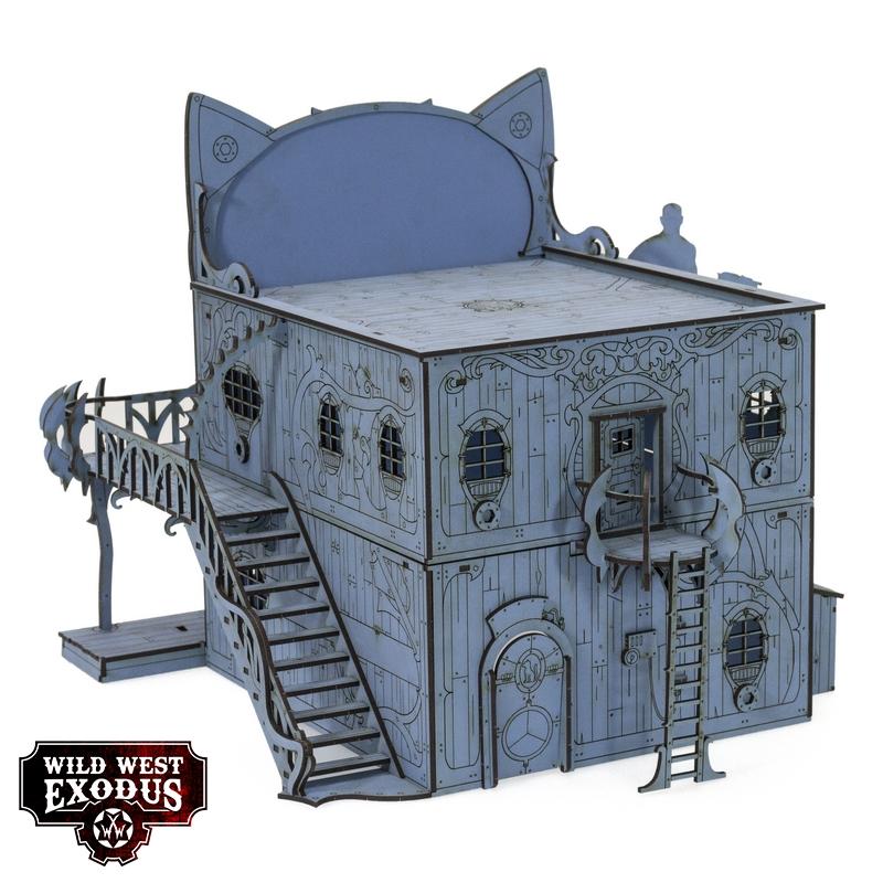 cat house back.jpg