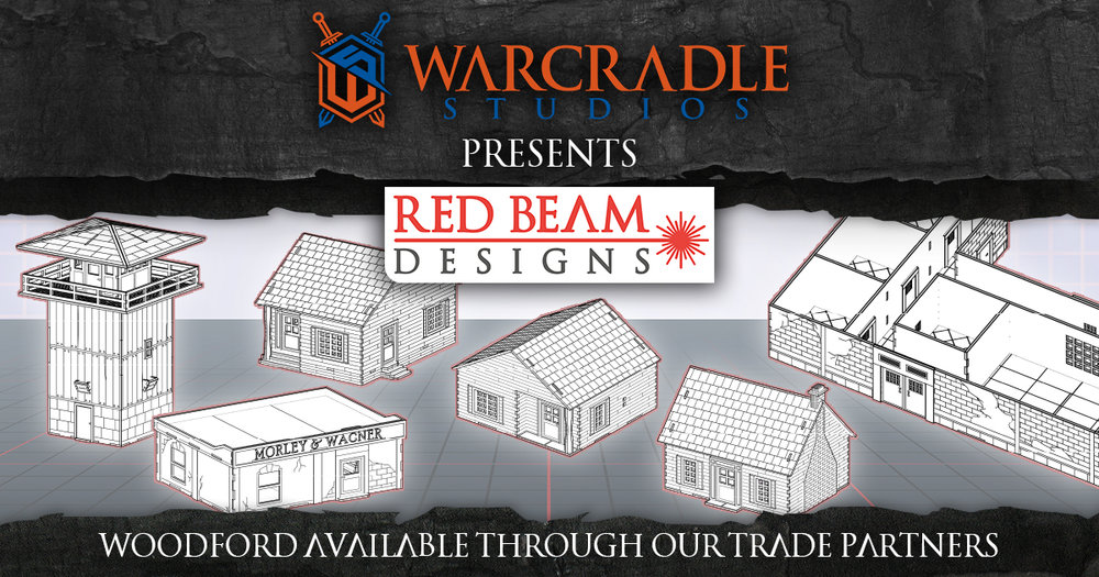 Facebook_Warcrade Official Distributors_RedBeam.jpg
