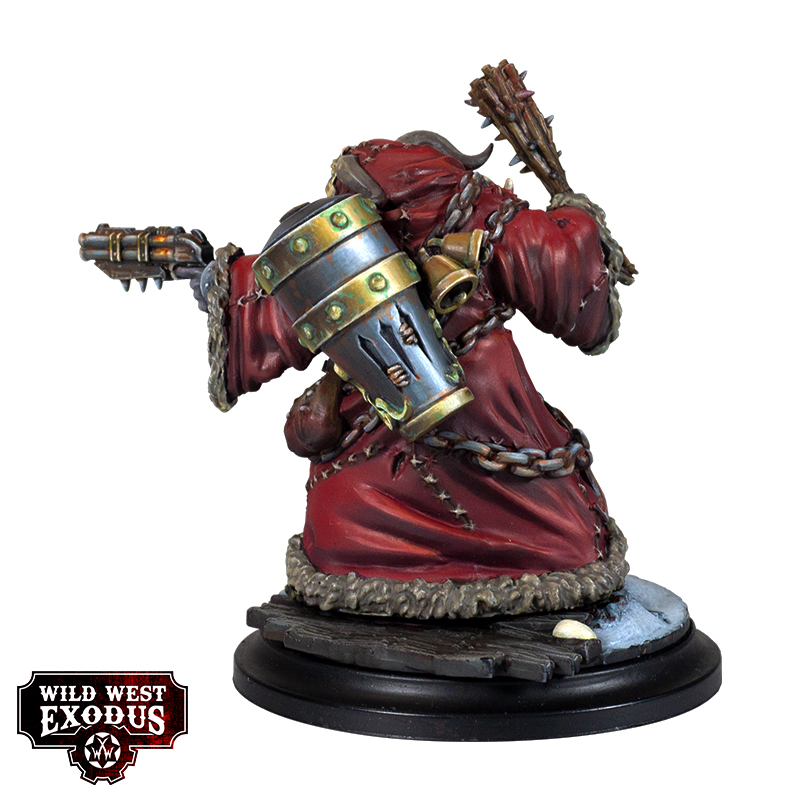 Krampus Rex_painted mini_site image_BK.jpg