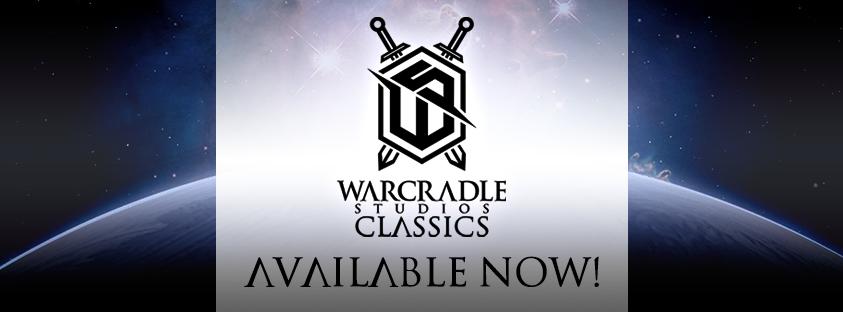 WS Classics Only - Facebook Header_843x312.jpg