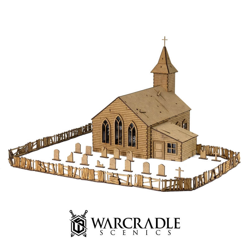 woodford-church-upgrade-pack.jpg