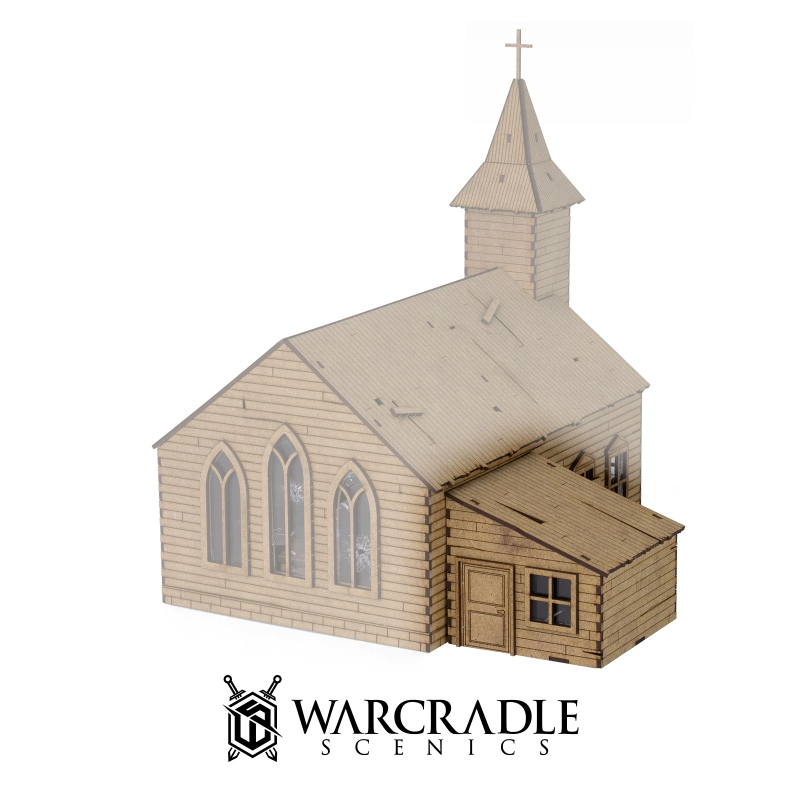 woodford-church-upgrade-pack (2).jpg