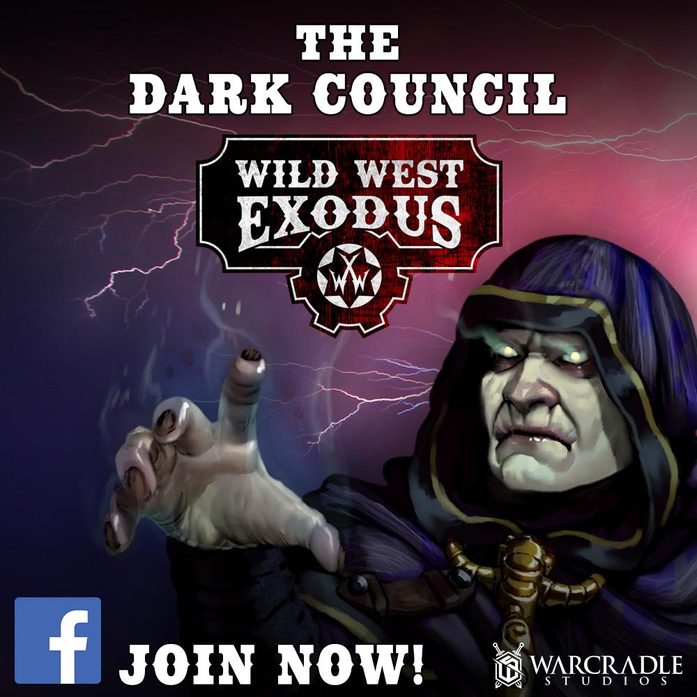 wild-west-exodus-the-dark-council-facebook.jpg